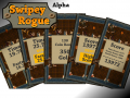 Swipey Rogue (mobile arcade/rogue): Devlog 7 - Video, Stats & Accomplishments