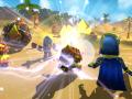 Heroes of Rune - Open Alpha Launch!