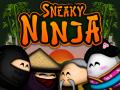 Sneaky Ninja Kickstarter Update Roundup (11 Days Left!)