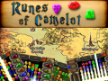 Runes of Camelot Tutorials