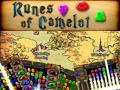 Runes of Camelot Tutorials