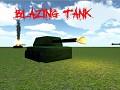 Blazing Tank Alpha .25 Release & Dev Update