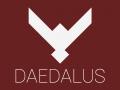 Daedalus Delayed, Unbox Unveiled!