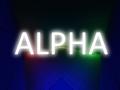 Public Alpha 0.0.1