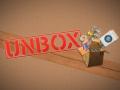 Unbox Announced!