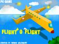 Flight O Flight V4.0 Released!
