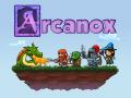 Arcanox Beta Version 50