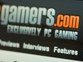 IncGamers Podcast #203 with Age of Blood devs