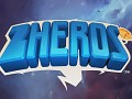 ZHEROS, a new trailer from GDC 2015 - Introduced in the ID@Xbox