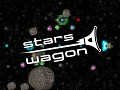 Stars Wagon: Master Race Edition published on Greenlight