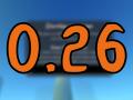 [Update] Arcane Worlds 0.25 and 0.26
