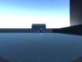 New Updates (Unity 5)