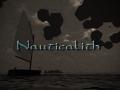 Nauticalith Devlog #13