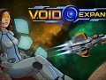 VoidExpanse Release Date will be announced March 16th, 2015