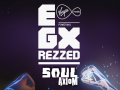 Soul Axiom Featured by Xbox at GDC/EGX Rezzed!