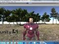 Photon Multiplayer Update