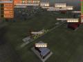 Update on progress of development
