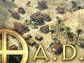 New release: 0 A.D. Alpha 18 Rhododactylos