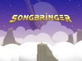 Songbringer Week 13 - Procedural Dungeon Generator