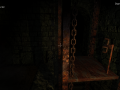 Unity 5 Upgrades in Dungeon Nightmares II