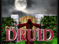 New site for project druid retail