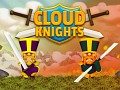 Cloud Knights on Desura