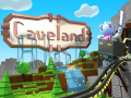 Caveland enters Early Access.