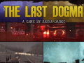 The Last Dogma 1.1 Is Finally Finished / SLG Cartridge Release