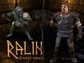 KICKSTARTER - Back for Ralin - Dwarf Wars