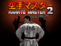 Karate Master 2 Knock Down Blow - Now Available on Steam!