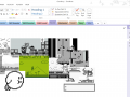 Design Log #1: Creating a New World