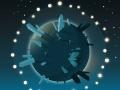 Planet/Level selection v14.12.15