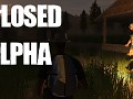 Survius goes Closed-Alpha 10 days before Open-Alpha