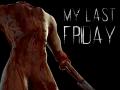 My Last Friday - Teaser Trailer
