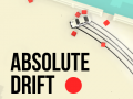Absolute Drift - March Update