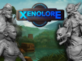 Welcome to Xenolore