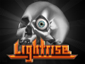 Lightrise progress update