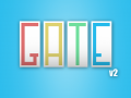 The BIG GATE update is out now on the App Store!