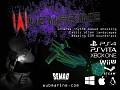 Wubmarine Now on Kickstarter and Greenlight