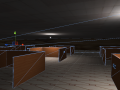 Game Update #9: Level 5 Progress