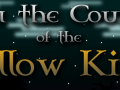 In the Court of the Yellow King - Blood Soaked  Metroidvania Goodness