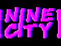 Nine City