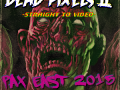 Dead Pixels II Pax East 2015 Demo now live for Windows, Mac and Linux
