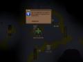 Quest Update - Part 1