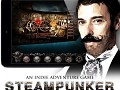Steampunker - the SlideDB AOTY 2014 now at $ 0.99
