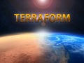 Terraform Greenlit and approaching release!