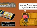MechaNika on Google Play!