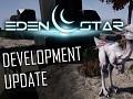 Confessions of a QA + Development Update