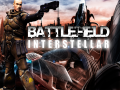 Battlefield Interstellar, released