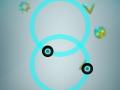Circle Crash 2 Coop Master